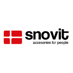 "Snovit ""accesories for people"""